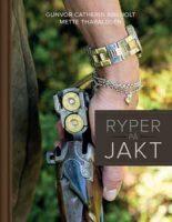 Bok: Ryper på jakt Image