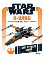 Bok - Star Wars Build Your Own: X-Wing Image