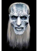 Game of Thrones - White Walker Maske Image