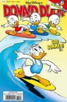 Gaveabonnement på Donald Duck & Co Image