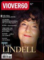 Gaveabonnement på bladet VI OVER 60 Image