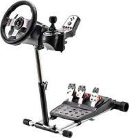 Ratt & racingstoler til gaming Image
