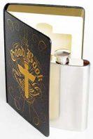 The Good Book - Gjem unna drikkevarene Image