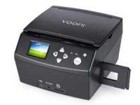 Vooni® Multifunksjonsskanner Image