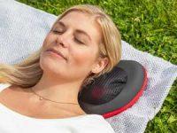 Zenkuru® Trådløs ryggmassasje Image