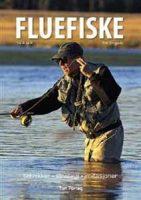 Bok: Fluefiske fra A til X Image