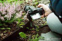 Fotokurs i praktisk teknikk hos Beccarella Photography - Opplevelsesgave Image
