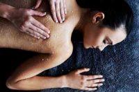 Klassisk massasje hos WellMed - Opplevelsesgave Image