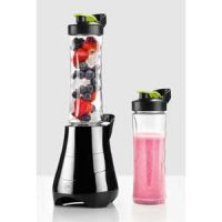 Smoothie Blender Image