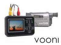 Vooni® Video Grabber Image