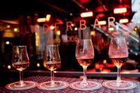Whiskysmaking hos UnderBar - Opplevelsesgave Image
