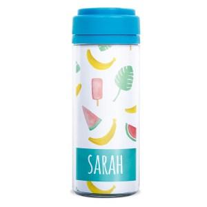Personlig kopp med navn til barn Image