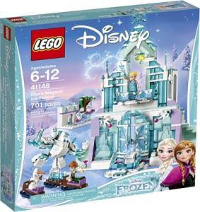LEGO® Disney Image