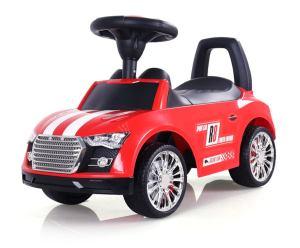 Lekebil til å sitte på Image