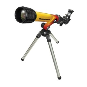 Teleskop Image