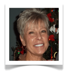 Linda Tedesco - Western Dressage
