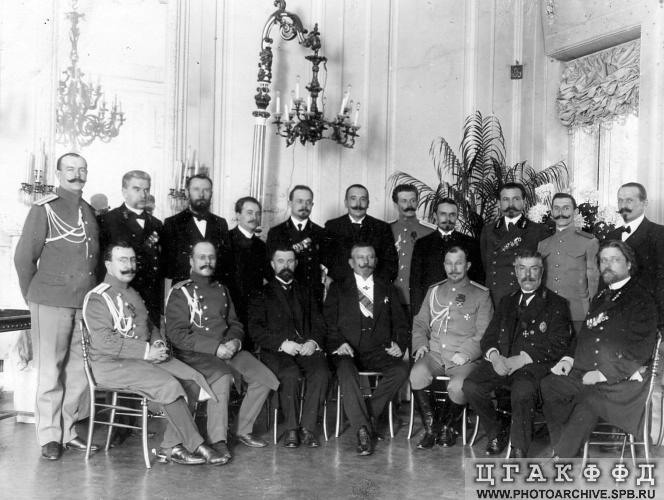 Agentes da Okhranka Protocolos dos Sábios de SIão