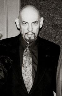 Anton Szandor LaVey satanismo é uma religião biblia satânica versículos, satanismo Satan