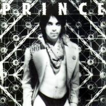 essence-prince-albums-39_520x520