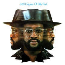 360-degrees-of-billy-paul-504320f6d616a
