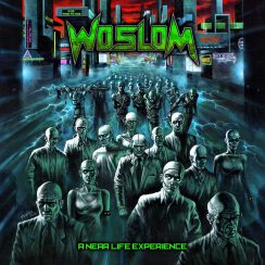 woslom_frontcover_anearlifeexperience