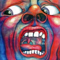 album-king-crimson-in-the-court-of-the-crimson-king-0
