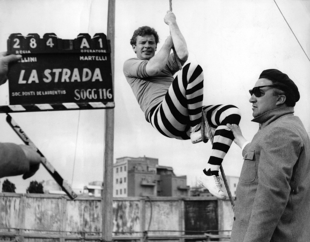 cinemascope-a-estrada-frederico-fellini-1