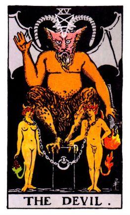Baphomet pentagrama, pentáculo, pentagram invertido, pentagram satânico, pentagono, simbolo,, magia, esoterismo, significado