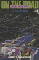 baixar-livro-on-the-road-pe-na-estrada-jack-kerouac-em-pdf-epub-e-mobi-ou-ler-online-174x270
