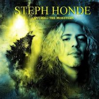 steph-honde-covering-the-monsters-2016