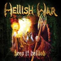 capa-keep-it-hellish