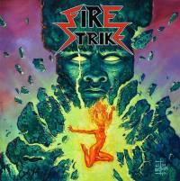 fire-strike