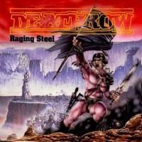 Resultado de imagem para death Raging Steel