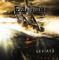 Exorddium Leviatã