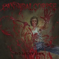 cannibal-corpse-red-before-black