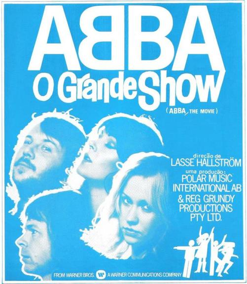 ABBA-O Grande Show 0605-01