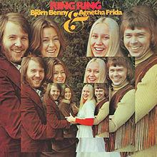 """""""Ring RIng"""" (1973)"""