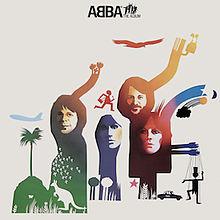 """""""The Album"""" (1977)"""