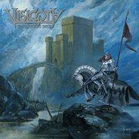 Visigoth Conquerors Oath