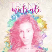 """Tchella - """"Transmutante"""""""