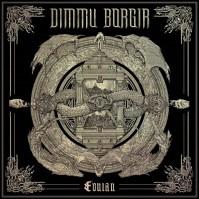 Dimmu Borgir Eonian Luciferianismo black metal norueguês