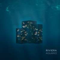Riviera - Aquario
