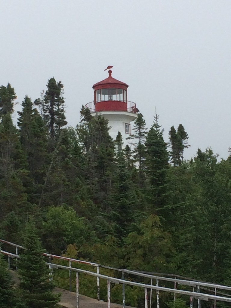 Aug 24 Old Dave's Harbour (56)