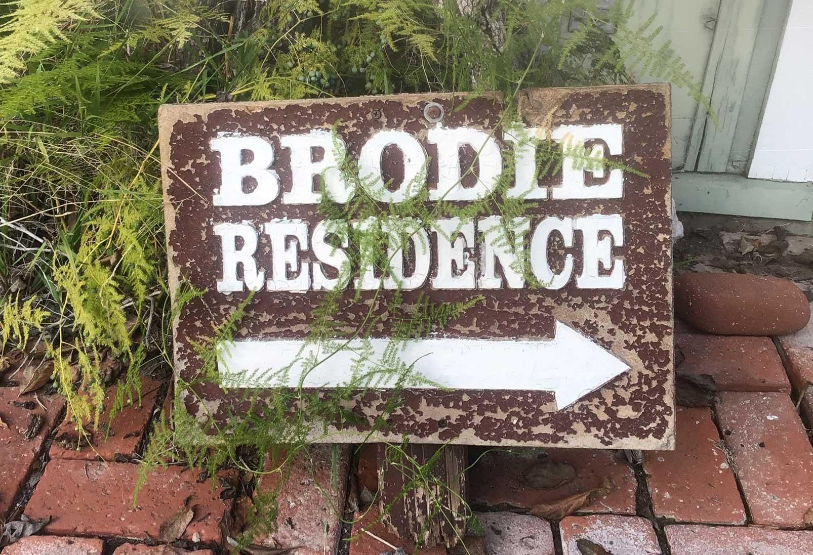 20190110-Brodie-Residence-c