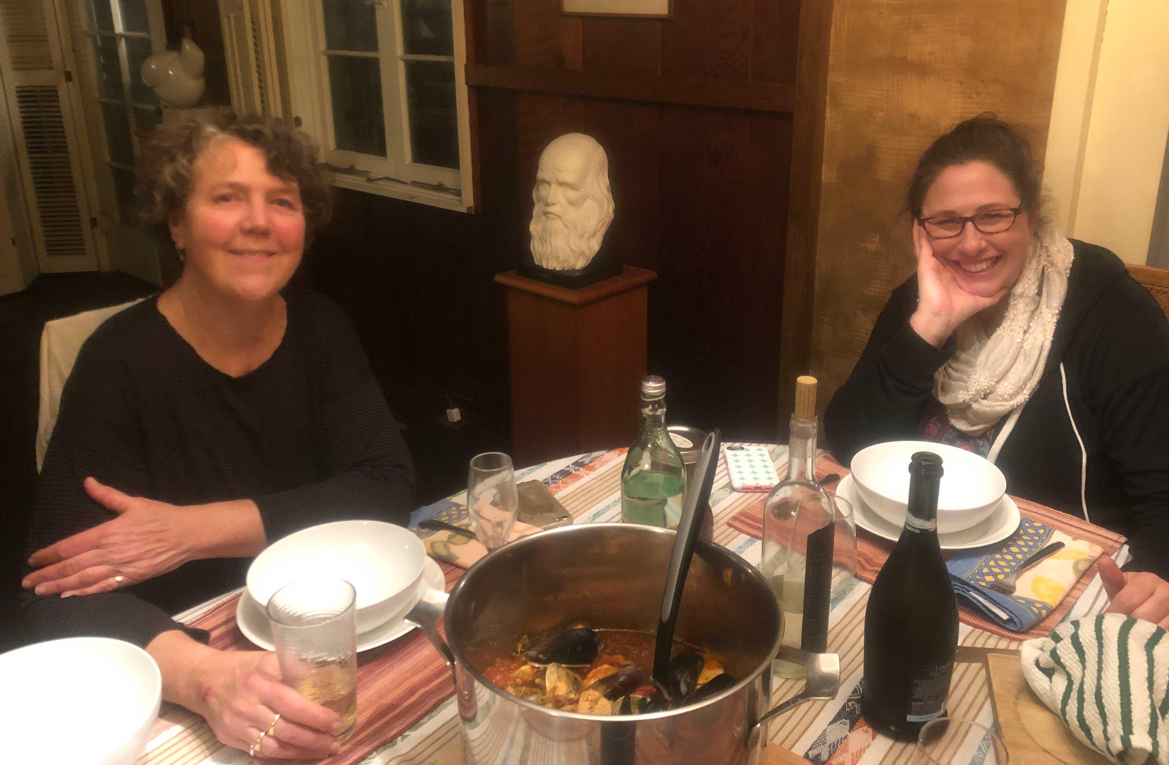 20190111-Ciopino-Dinner-c