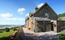 Gavinburn Cottages