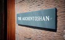 The Auchentoshan