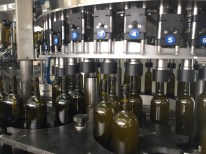 The Bottling - 35 of 36