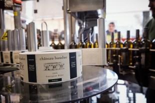 Bottling 2018s by Ed F - 1 of 60 (45)
