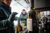 Bottling 2018s by Ed F - 1 of 60 (46)